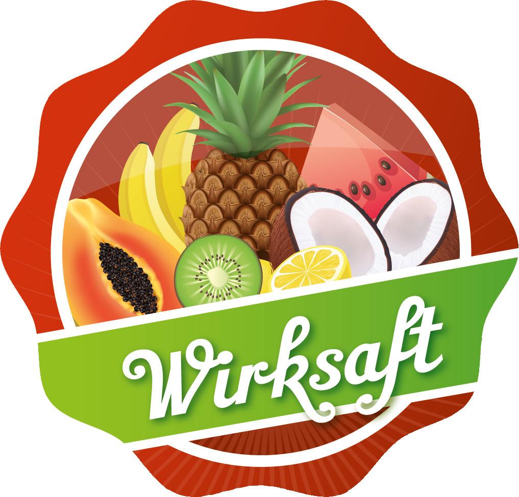 wirksaft.com